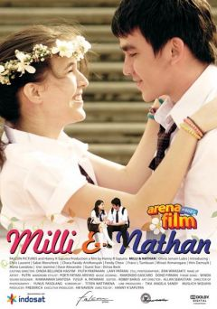 Milli & Nathan